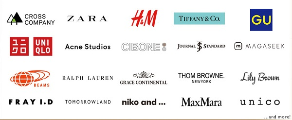 crede-brand_list